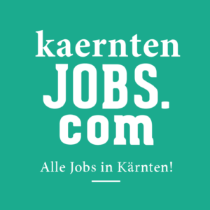 Kärntenjobs.com