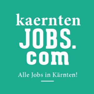 www.kaerntenjobs.com