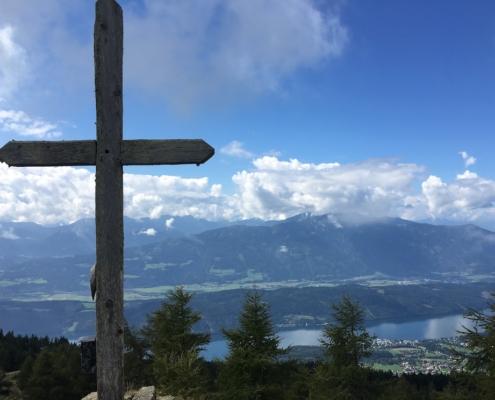 Lehrstellen in Kärnten